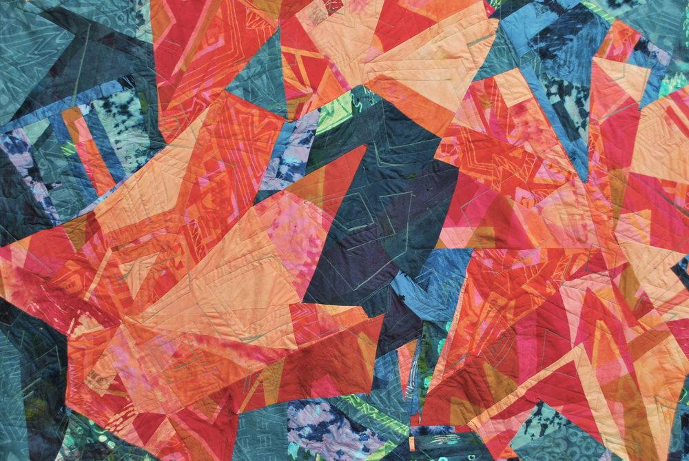 Coral Quilt Detail .JPG