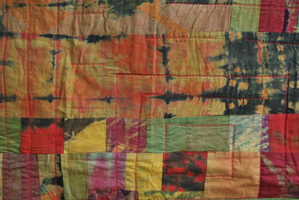 Fuchisa Quilt Detail.JPG