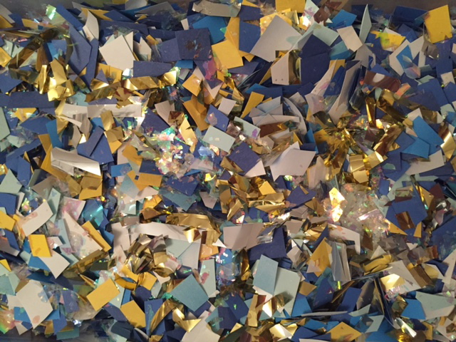 Confetti:possible gallery photo  .JPG