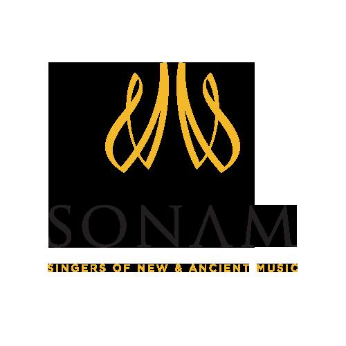 sonam_black_gold.png