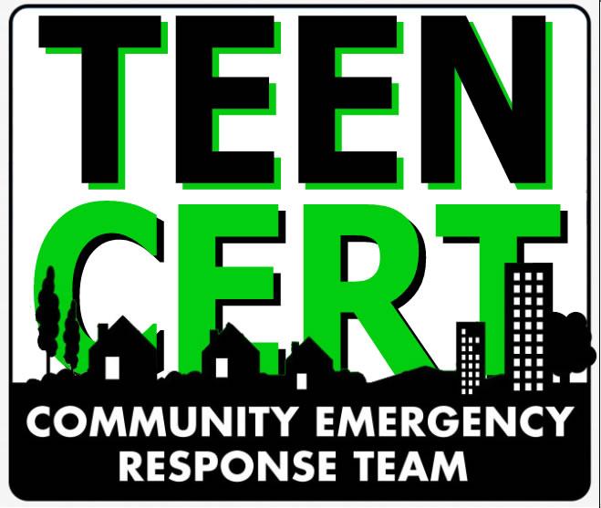 logo_teencert1.jpg