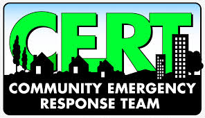 FEMA  - Community Emergency Response Team Traininghttps://www.ready.gov/community-emergency-response-team