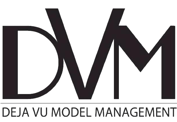 DEJAVU Model Management