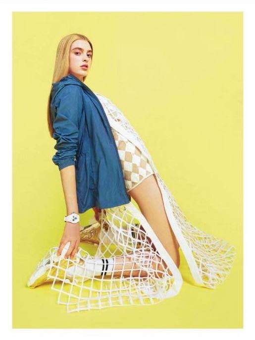 Gioia! Magazine