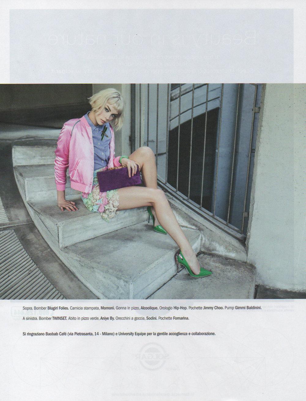 cosmopolitan07.jpg