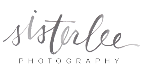 Sisterlee Photography
