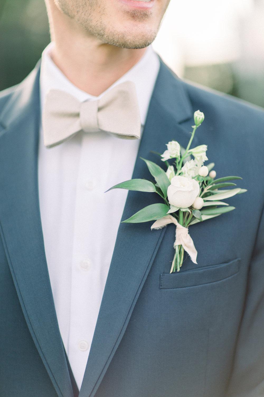 WEDDING — Sisterlee Photography