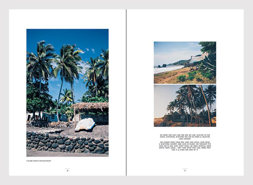 issue1-7.jpg