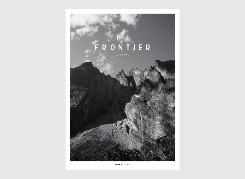issue3-1.jpg