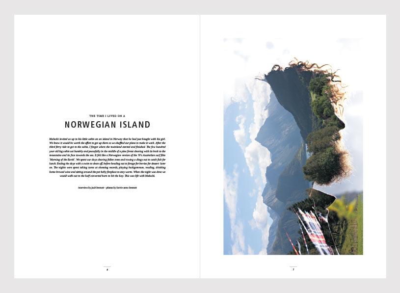 issue3-2.jpg