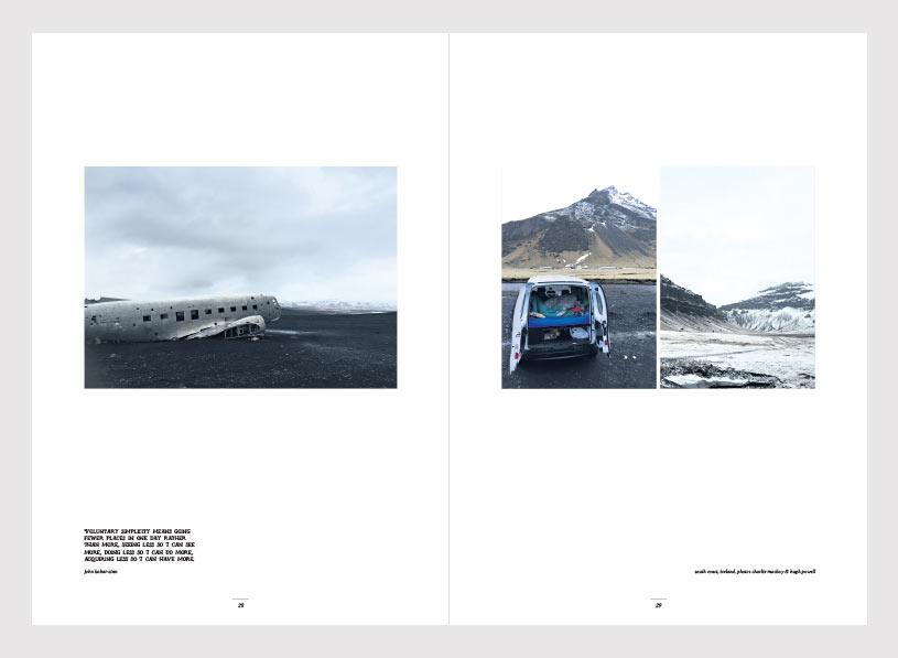 issue3-3.jpg