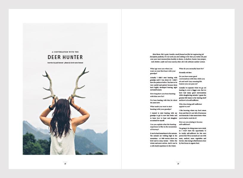 issue3-4.jpg