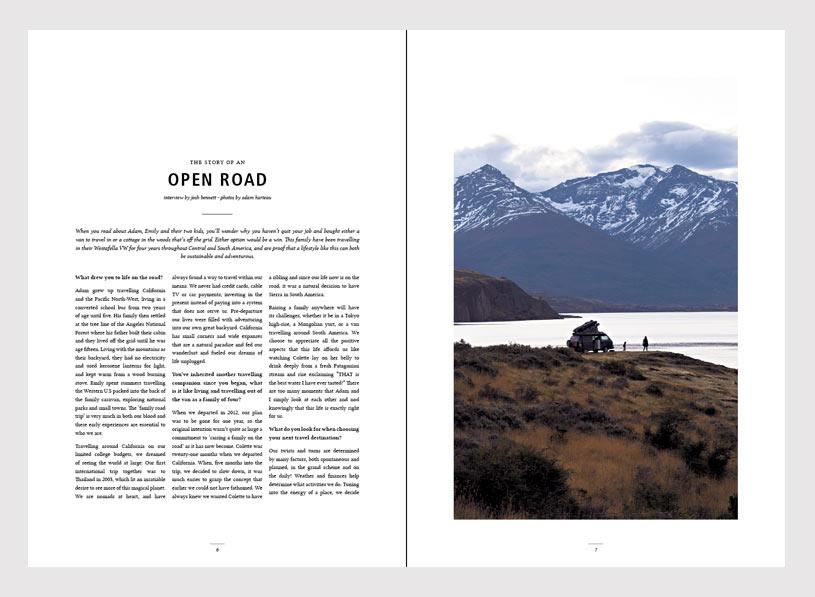 issue4-2.jpg