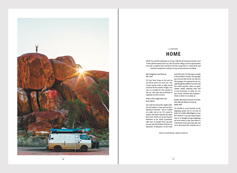 issue4-4.jpg