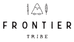 FRONTIER TRIBE