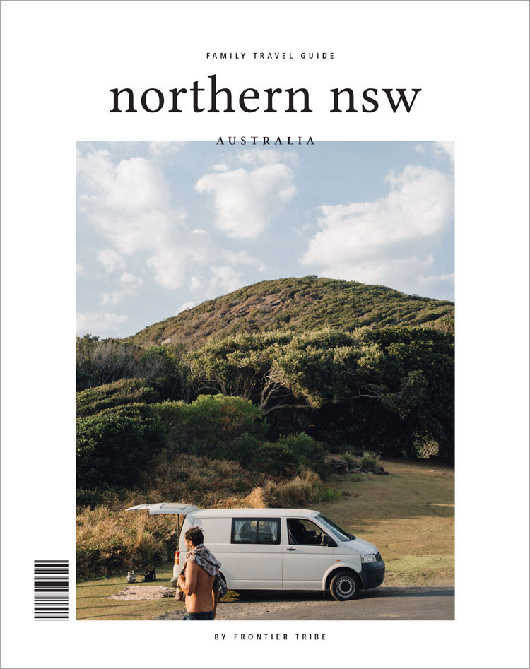 northern-nsw-travel-guide