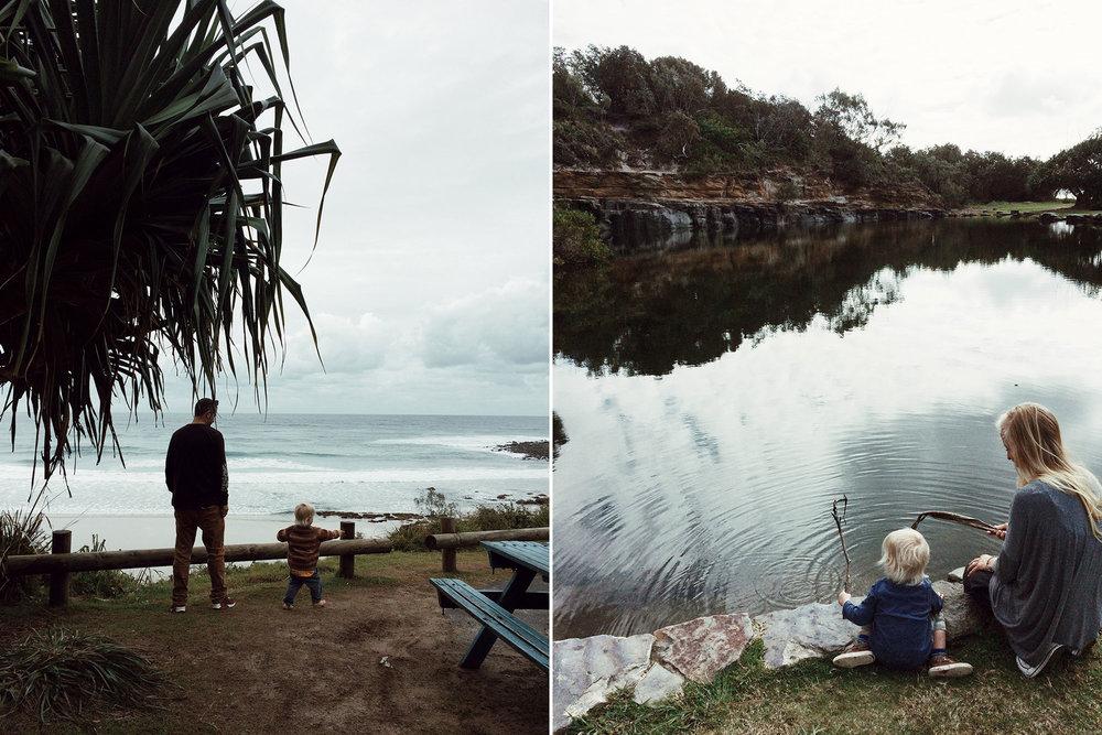 family-camping-holiday.jpg