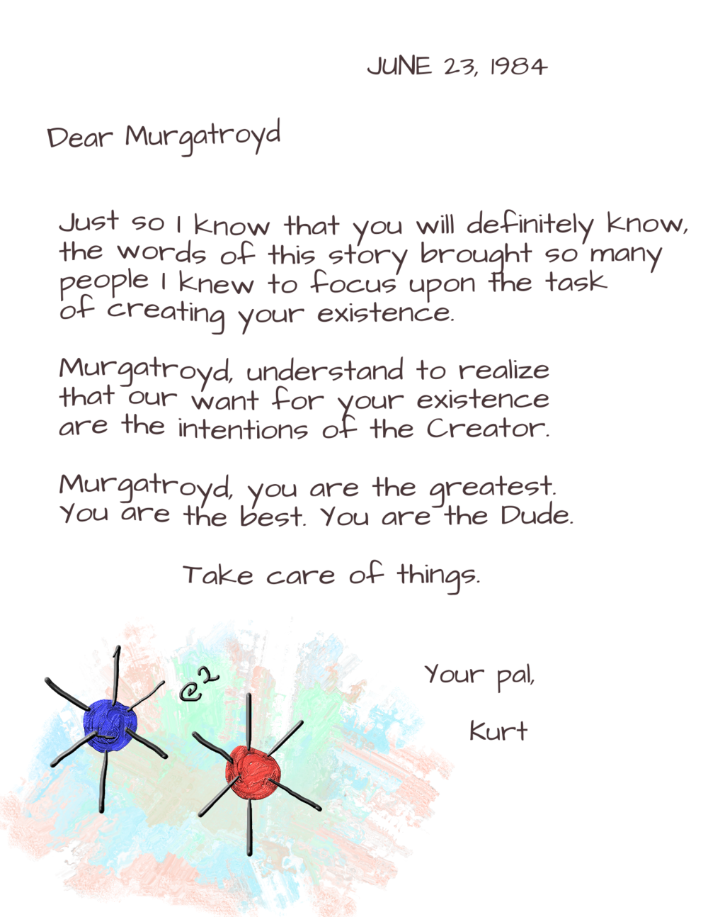 letter-to-murgatroyd.png