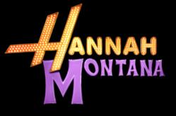 250px-Hannah_Montana_Logo.png