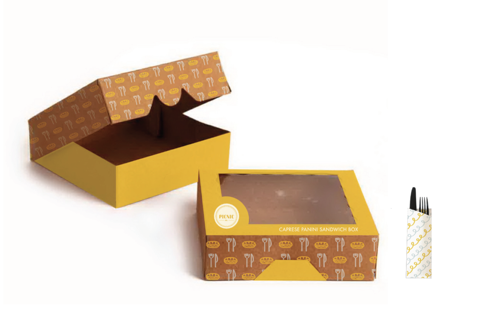 picnic-packaging-product.jpg