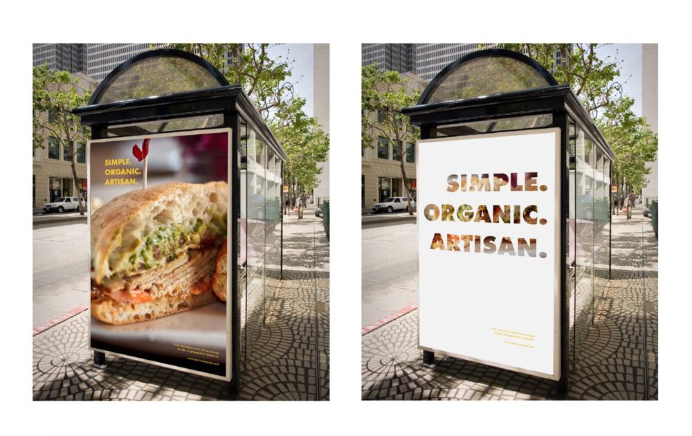 picnic-bus-stop-posters.jpg