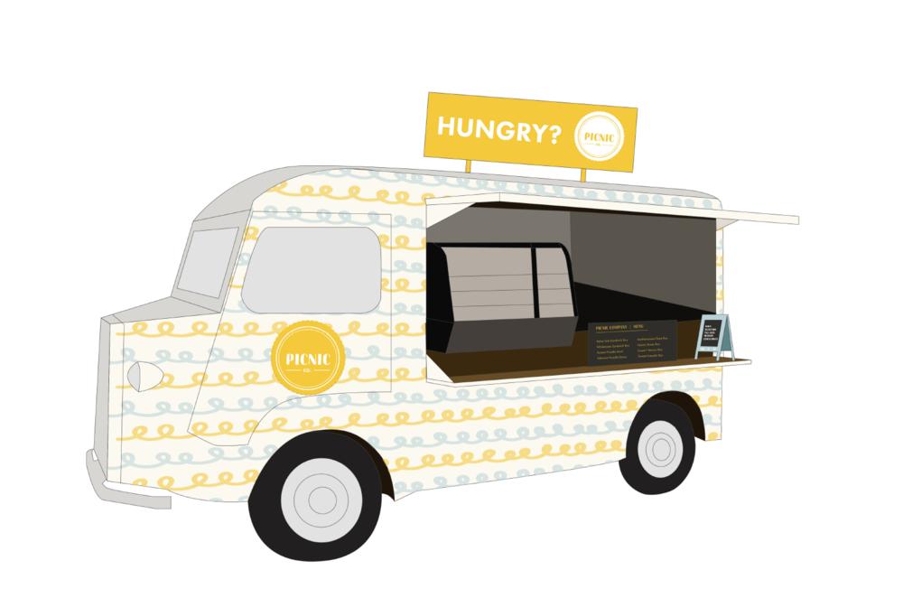 picnic-food-truck.jpg