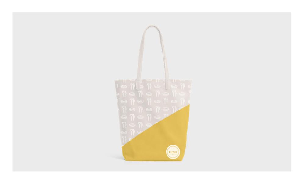 picnic-tote-bag-product.jpg