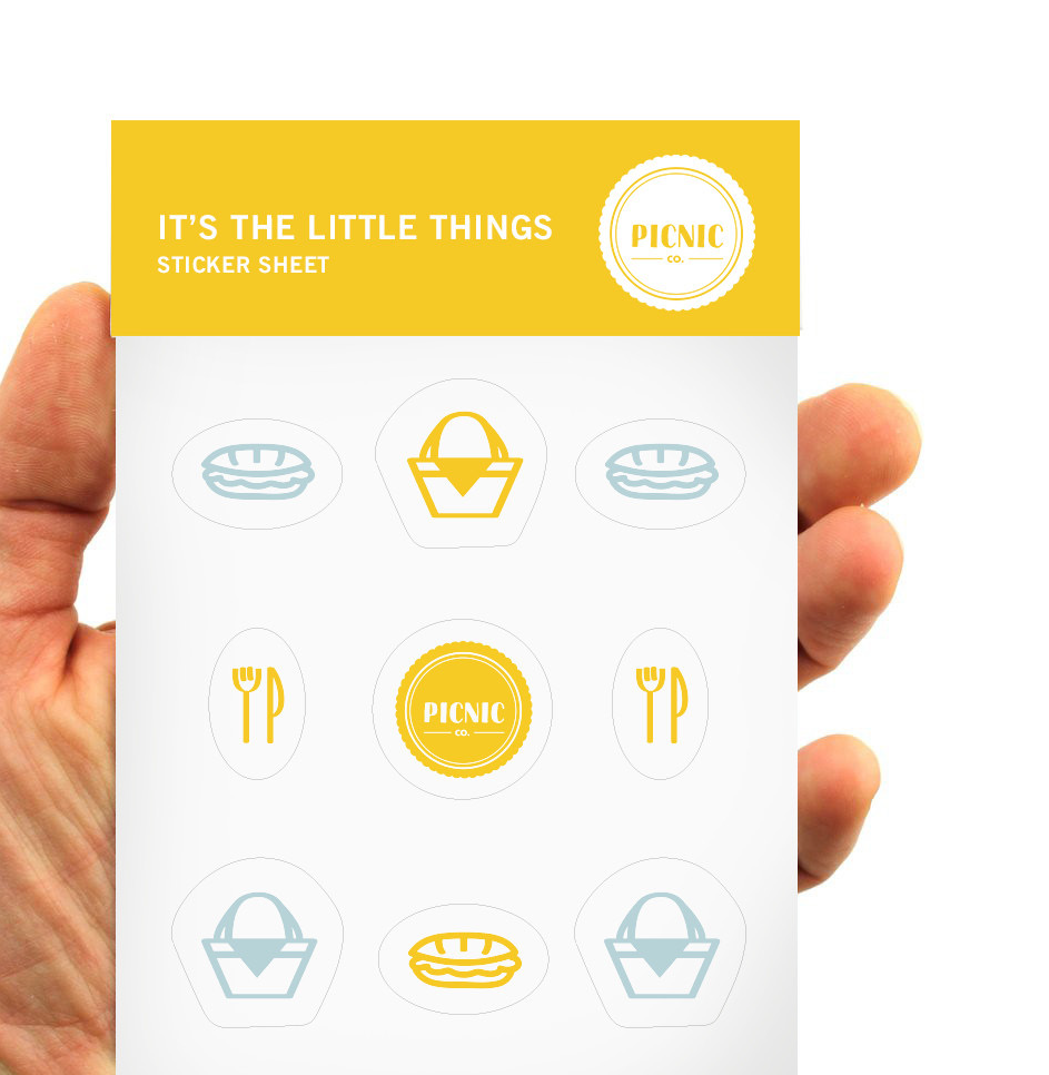 picnic-sticker-sheet.jpg