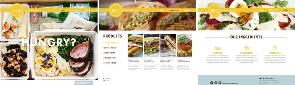 picnic-website.jpg