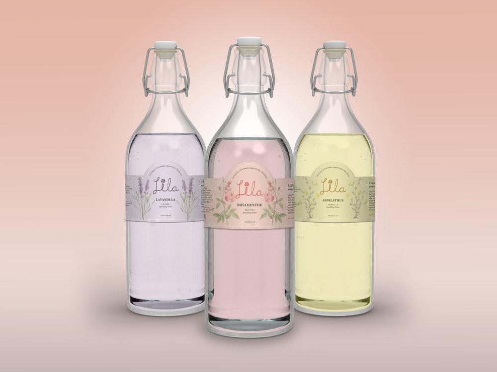 lila-bottle-mockup.jpg