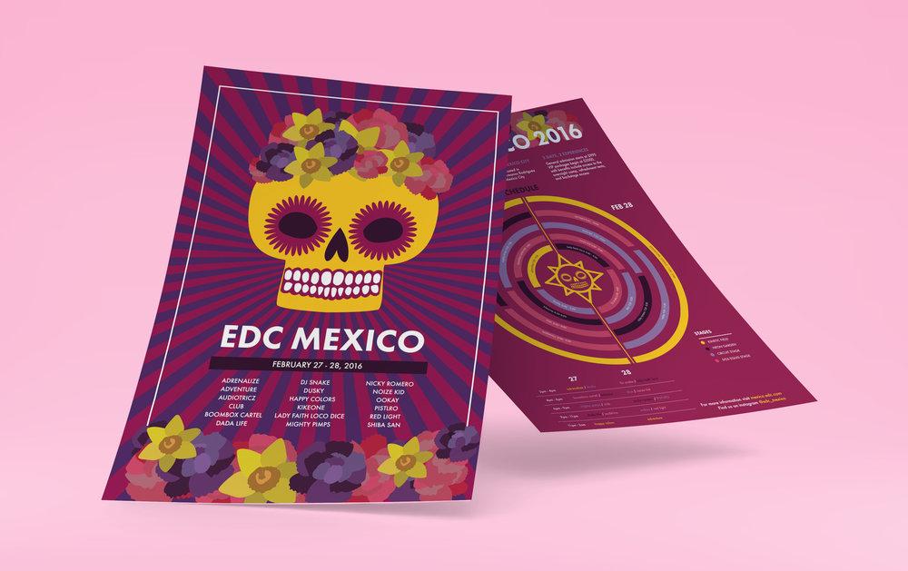 edc-poster-mockup.jpg