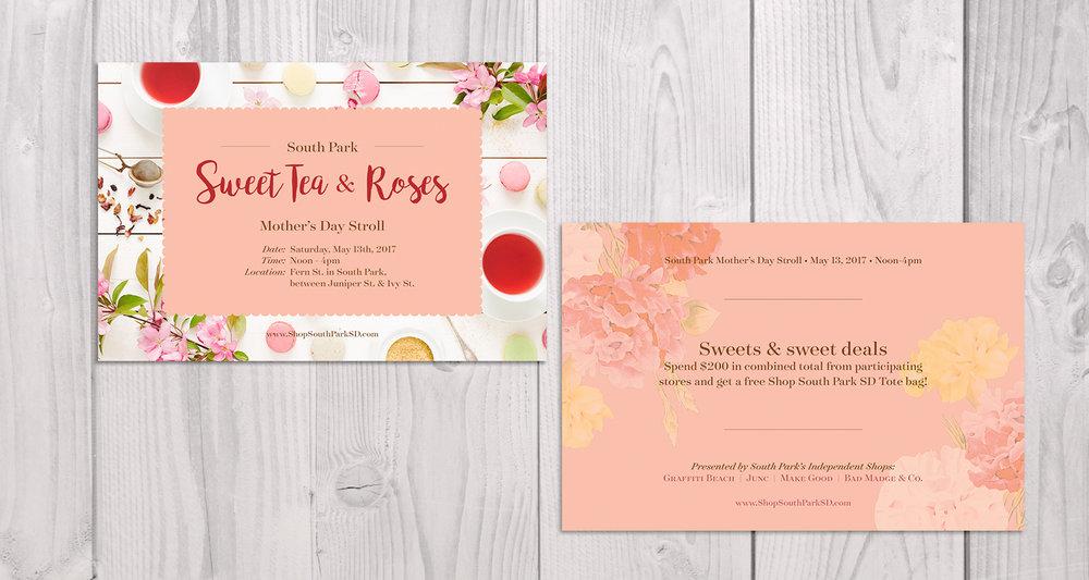 sweet-tea-roses-mock.jpg
