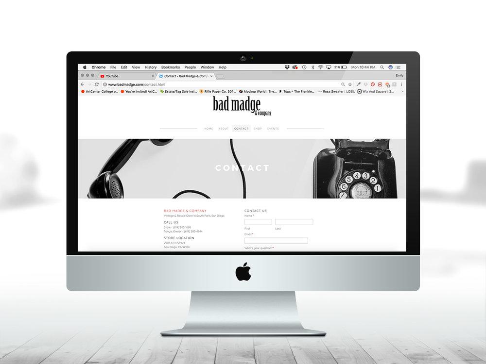 badmadge-web-mock-3.jpg