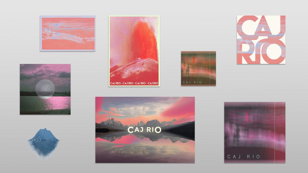 caj-rio-moodboard.jpg