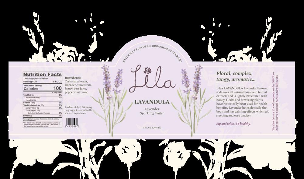 lila-label-lavandula.png