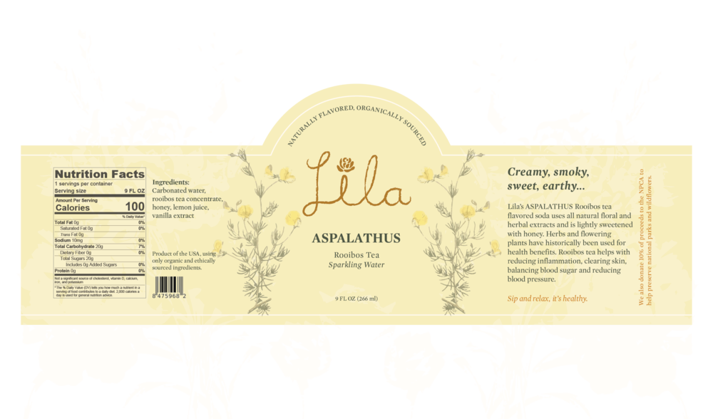 lila-label-rooibos.png