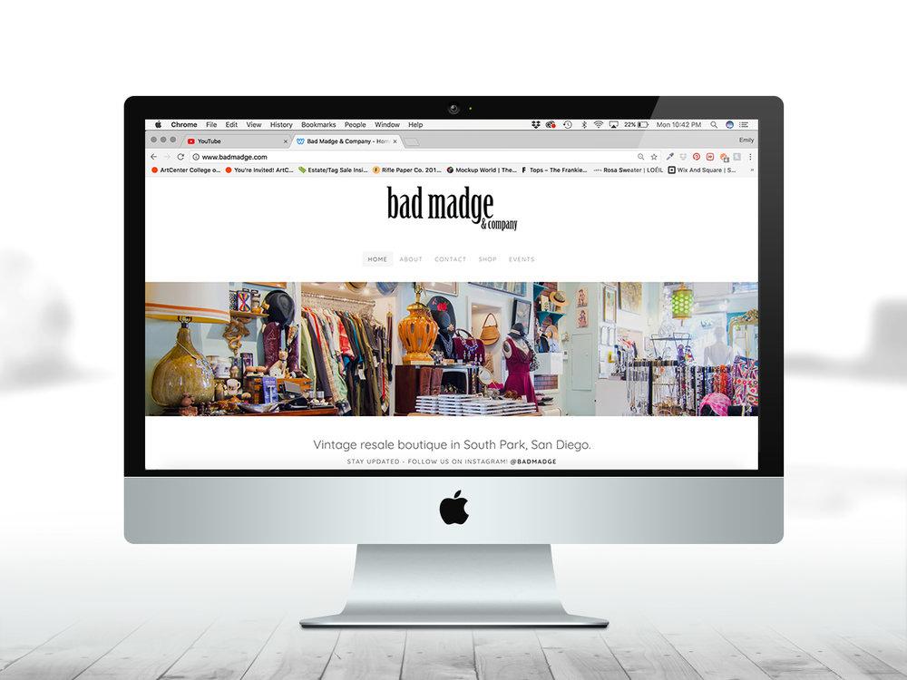 badmadge-site-mock-1.jpg