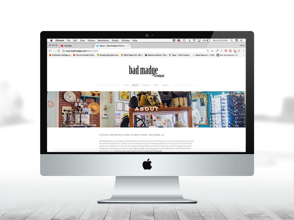 badmadge-web-mock-2.jpg