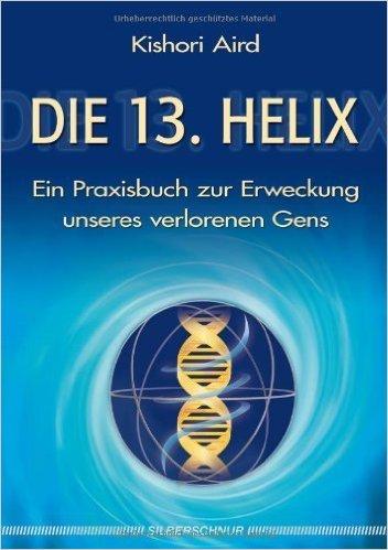 DIE 13. Helix