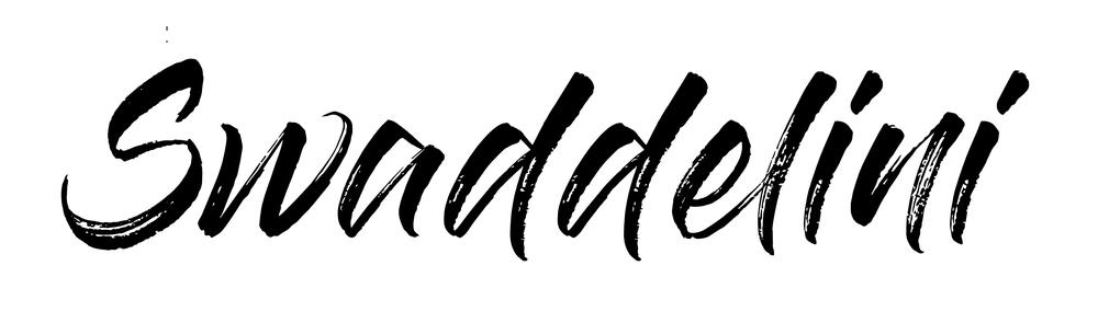 swaddelini.png