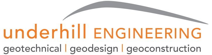 Underhill Engineering