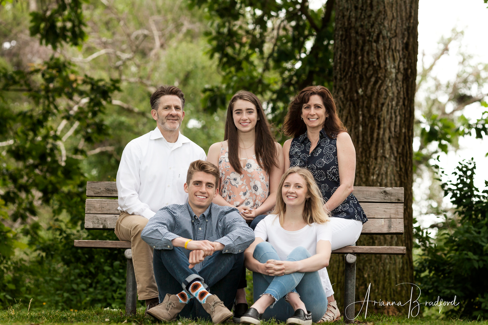 family-portrait-seattle