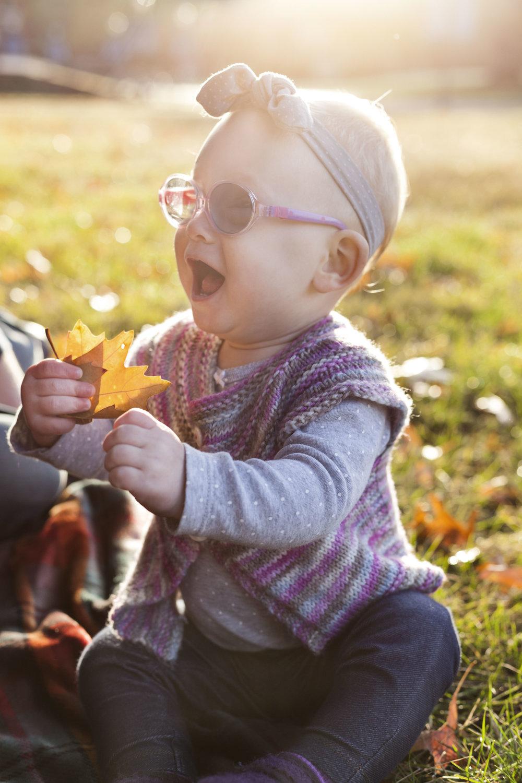 baby_leaves_lake oswego