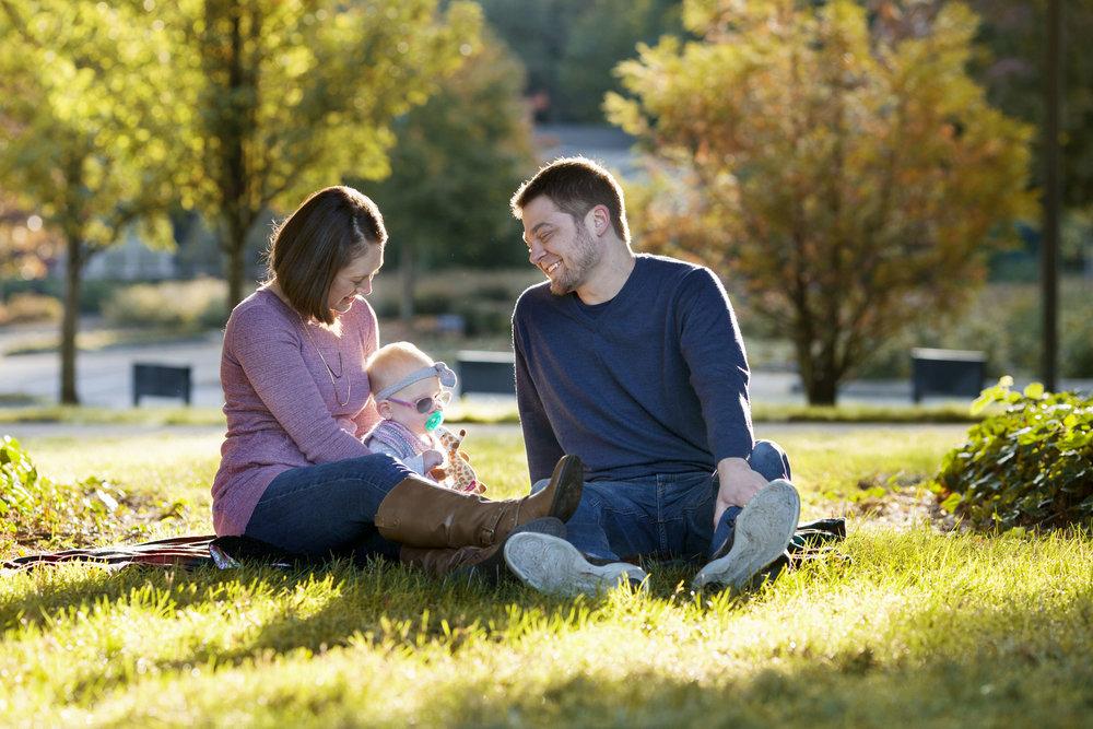 family_session_lake oswego