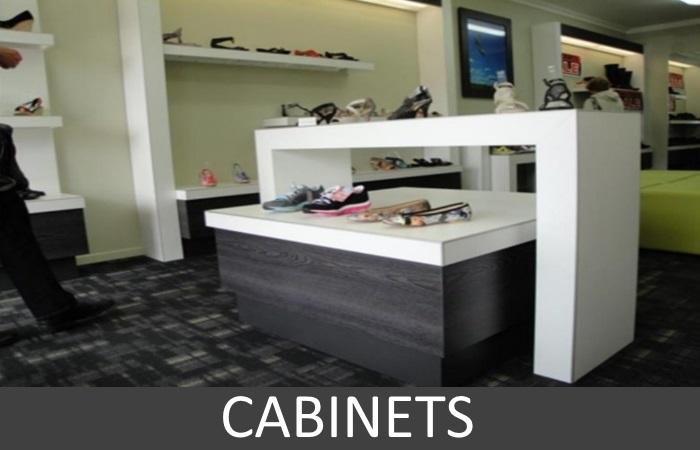CABINETS02.jpg