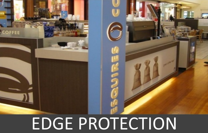 edgeprotection02.jpg