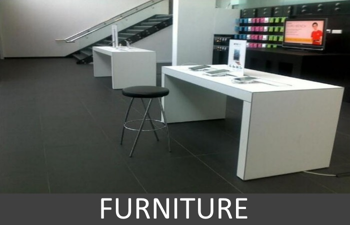 FURNITURE02.jpg