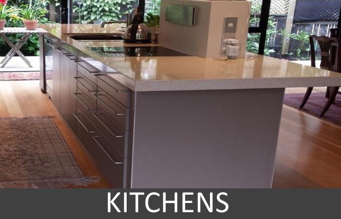 kitchens02.jpg