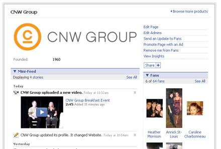 cnwfacebook