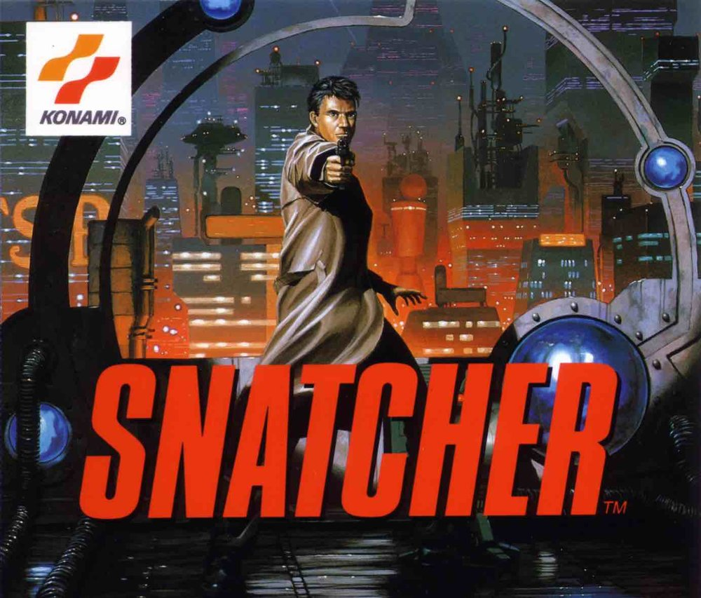 Snatcher-Cover-Gillian.jpg
